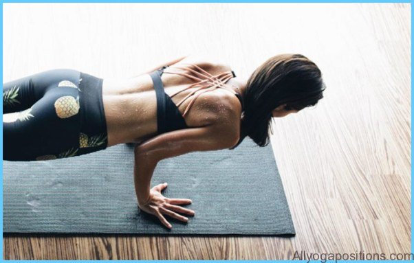 Exercise For Weight Loss And Toning It Takes Time_9.jpg