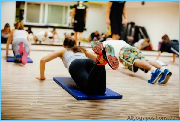 At-Home Yoga: Getting Started advise
