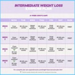 Exercise For Weight Loss Plan _0.jpg