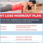 Exercise For Weight Loss Plan _12.jpg