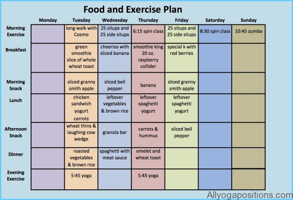 Exercise For Weight Loss Plan _13.jpg