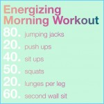 Exercise For Weight Loss Plan _14.jpg