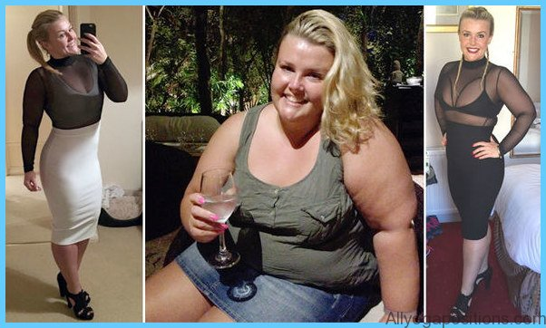 Exercise For Weight Loss Plan _15.jpg
