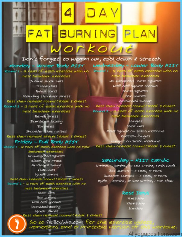 Exercise For Weight Loss Plan _16.jpg