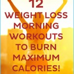 Exercise For Weight Loss Plan _5.jpg