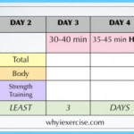 Exercise For Weight Loss Plan _6.jpg
