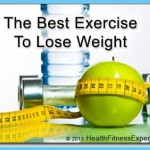 Exercise Guidelines For Weight Loss _14.jpg