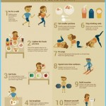 Exercise Guidelines For Weight Loss _15.jpg
