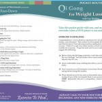 Exercise Guidelines For Weight Loss _9.jpg