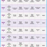 Exercise Routine For Weight Loss And Toning _0.jpg