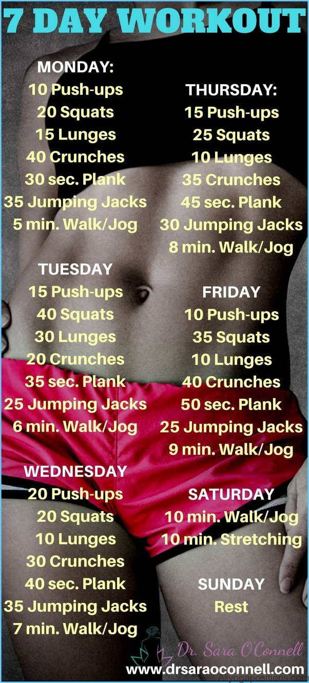 Exercise Routine For Weight Loss And Toning _19.jpg