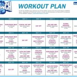 Exercise Routine For Weight Loss And Toning _2.jpg