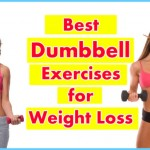 Exercise Routine For Weight Loss And Toning _21.jpg