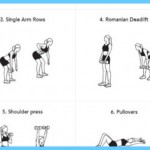 Exercise Routine For Weight Loss And Toning _5.jpg