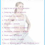 Exercise Routines For Weight Loss At Home _0.jpg