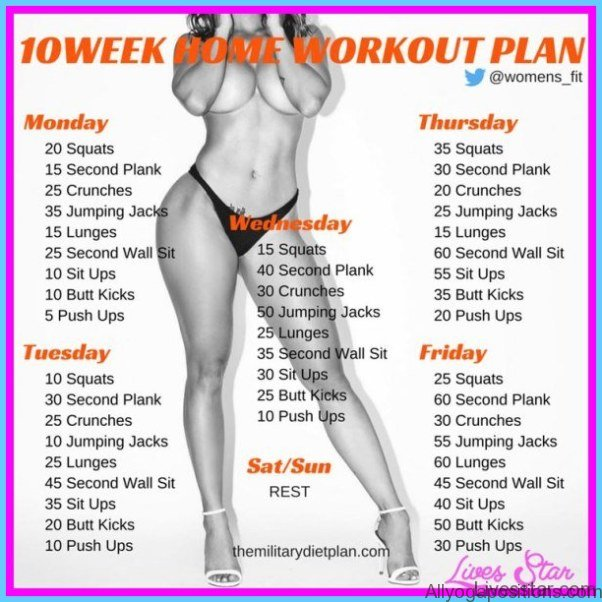 Exercise Routines For Weight Loss At Home _1.jpg