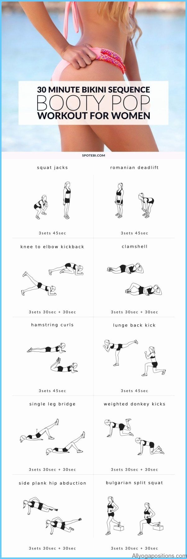 Exercise Routines For Weight Loss At Home _11.jpg