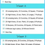 Exercise Routines For Weight Loss At Home _12.jpg