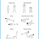 Exercise Routines For Weight Loss At Home _16.jpg