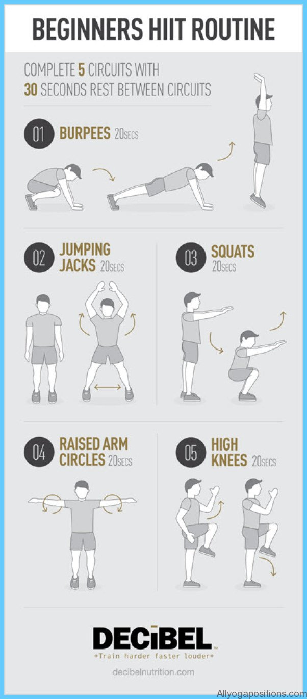 Exercise Routines For Weight Loss At Home _3.jpg
