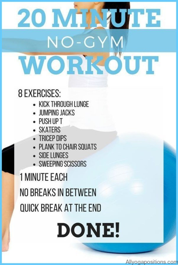 Exercise Routines For Weight Loss At Home _7.jpg