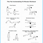 Exercise Routines For Weight Loss At Home _8.jpg