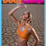 exercise-routines-for-weight-loss-without-equipment-getting-off-track_10.jpg