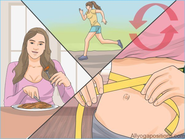 Exercise Routines For Weight Loss Without Equipment: Getting Off Track_11.jpg