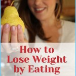Exercise Tips For Weight Loss If You Have Recently Succeeded on a Diet_1.jpg