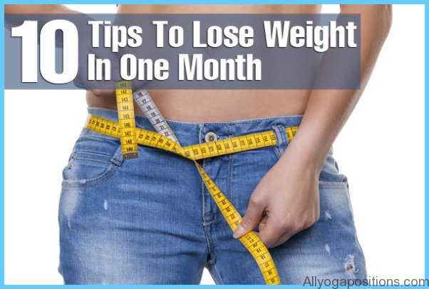 Exercise Tips For Weight Loss If You Have Recently Succeeded on a Diet_11.jpg