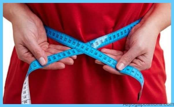 Exercise Tips For Weight Loss If You Have Recently Succeeded on a Diet_14.jpg
