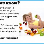Fastest Weight Loss Tips_15.jpg