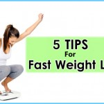 Fastest Weight Loss Tips_5.jpg