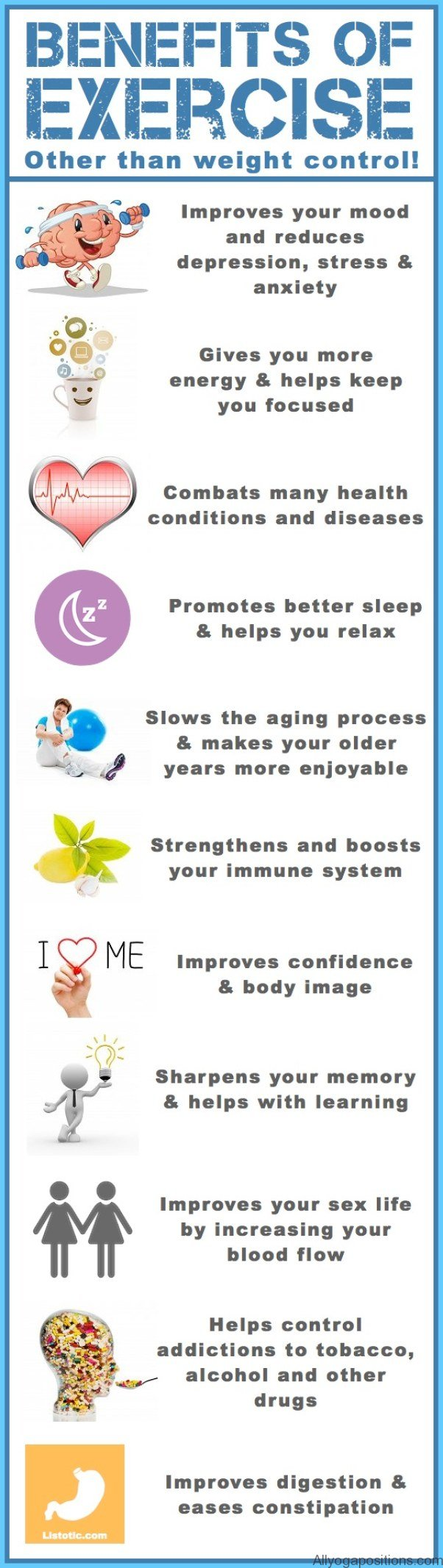 Fastest Weight Loss Tips_6.jpg