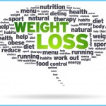 Fastest Weight Loss Tips_9.jpg