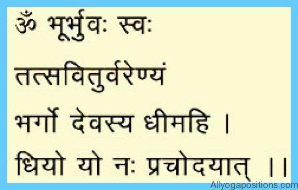 GAYATRI MANRA_1.jpg