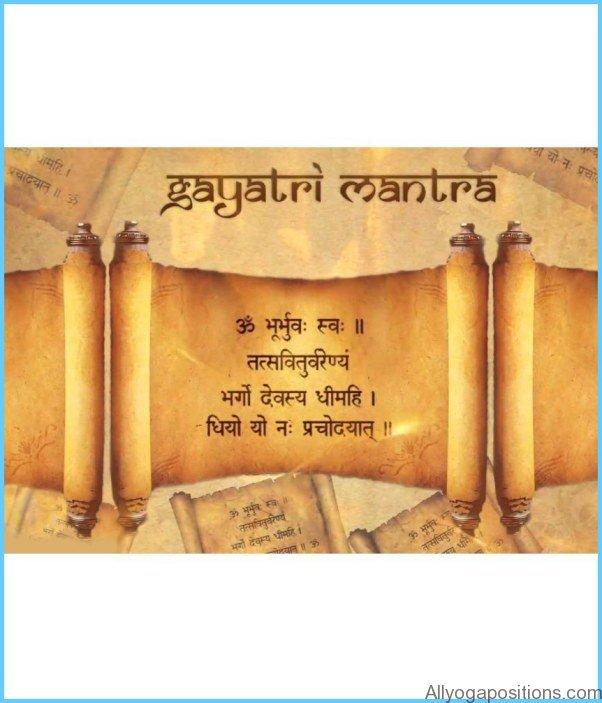 GAYATRI MANRA_12.jpg
