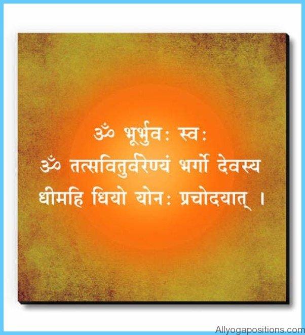GAYATRI MANRA_13.jpg