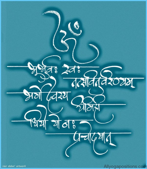 GAYATRI MANRA_16.jpg