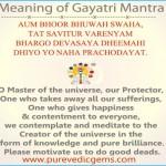 GAYATRI MANRA_7.jpg
