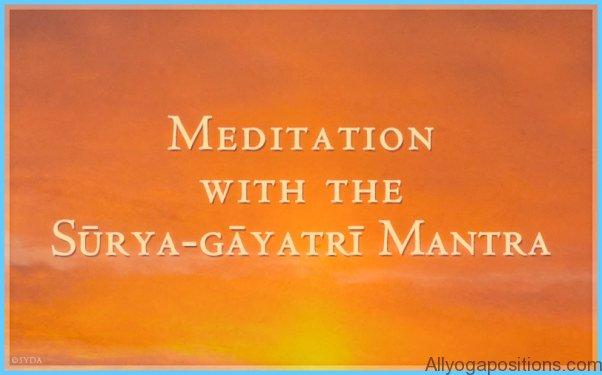 GAYATRI MANRA_9.jpg