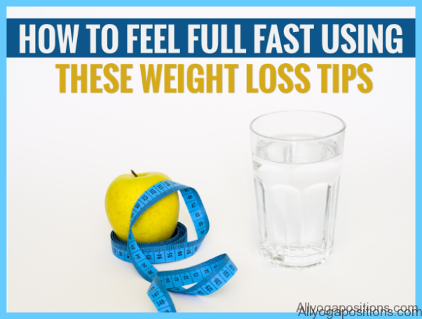 great-tips-for-weight-loss-food-availability-what-have-you-got-to-eat-right-now_15.png
