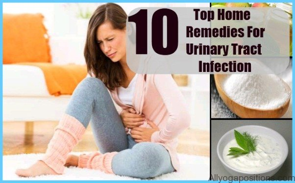 HERBAL REMEDIES for Urinary Tract Infections_14.jpg