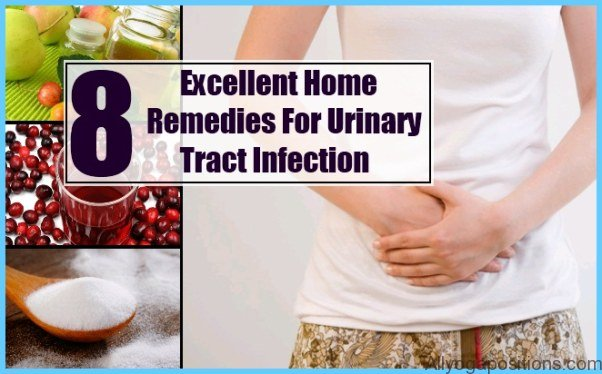 HERBAL REMEDIES for Urinary Tract Infections_16.jpg
