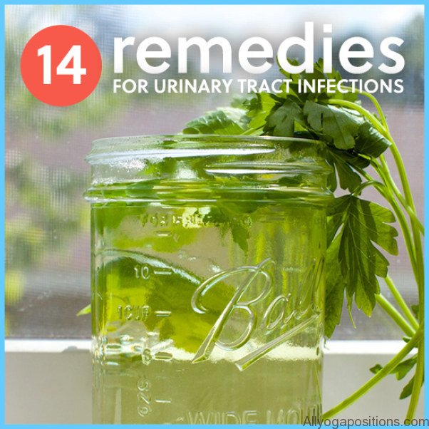 HERBAL REMEDIES for Urinary Tract Infections_2.jpg