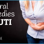 HERBAL REMEDIES for Urinary Tract Infections_6.jpg