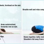 How and When to Do Child's Pose or Balasana_10.jpg
