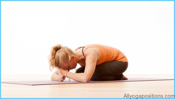 How and When to Do Child's Pose or Balasana_11.jpg