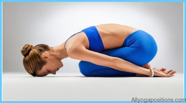 How and When to Do Child's Pose or Balasana_12.jpg