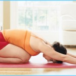 How and When to Do Child's Pose or Balasana_13.jpg
